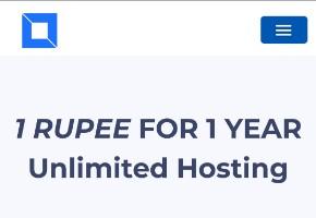 Free Hosting Hostocron